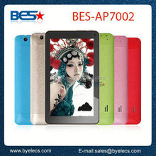 best price the most economic camera easy touch android 4.0 cheapest pc tablet