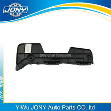 Rear Bumper Support for TOYOTA HIGHLANDER 2009 OEM 52157-0E010 52158-0E010 Car Auto Parts