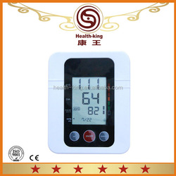 Manufacturer of upper-arm digital blood pressure meter