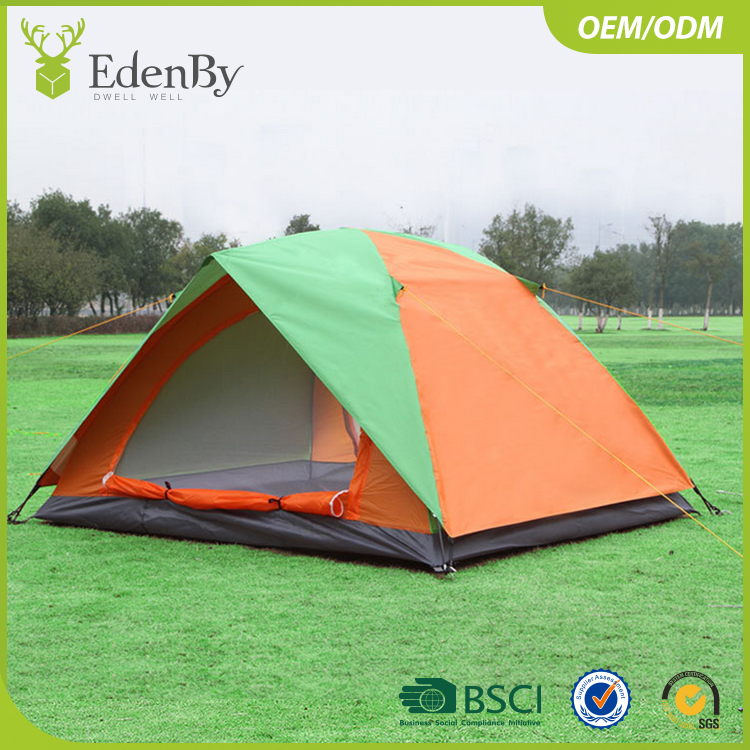 chinese cheap products Hot sale Umbrella Family Camping outdoor Tent