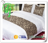 made in guangzhou bedding articles /duck down luxury pillow
