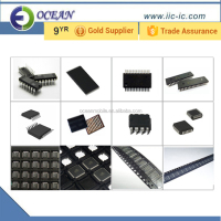 IC original new part LM3488