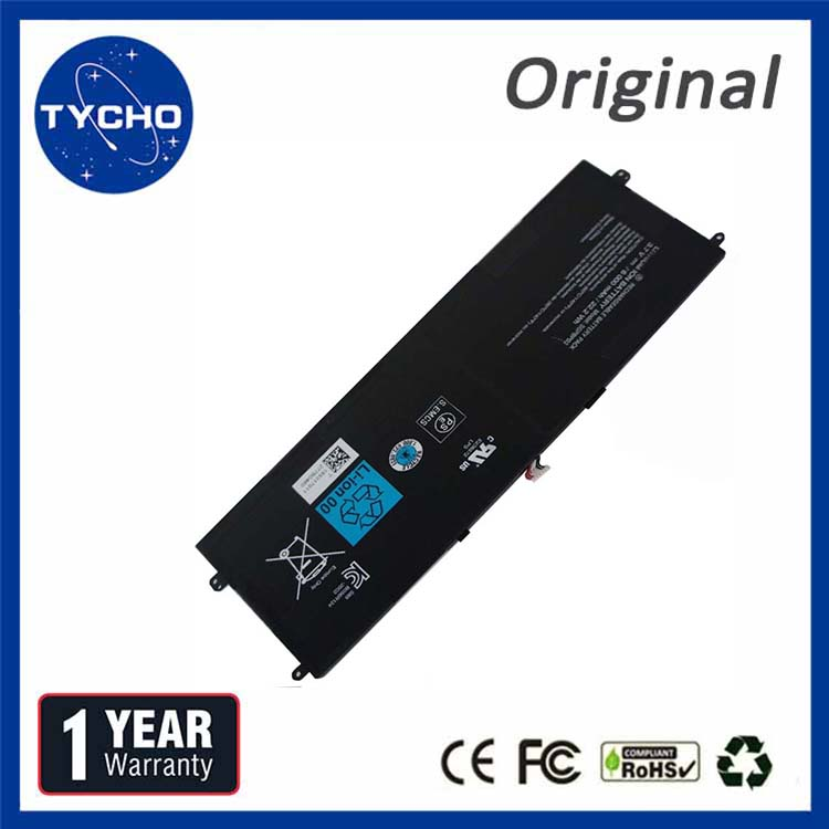 Original Laptop Battery SGPBP03 For Sony Xperia Tablet Z Genuine Notebook Battery