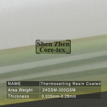 glass epoxy copper clad laminatefr4 94v0 circuit boardnitrile rubber foam insulation sheet