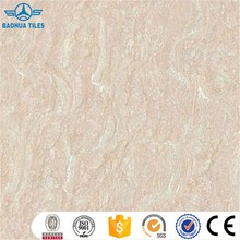 Different types chinese jade stone series synthetic tile flooring
