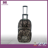 Wholesale Cheap Designer Luggage Sets