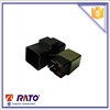 Made in Chongqing motorcycle indicator relay 100cc