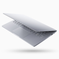 China Xiaomi Mi notebook Air ultra thin laptop 1080P 256G SATA SSD,Mini NOTEBOOK Computer