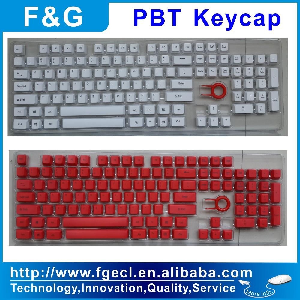 87 88 104 108 keys full set pbt multi color keycaps for mechanical keyboard buy multi color. Black Bedroom Furniture Sets. Home Design Ideas