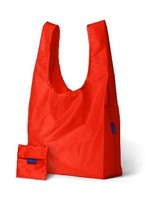 Hot selling foldable laundry bag with great price