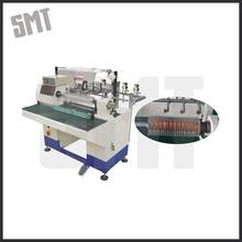 Garden Tools Motor / Small Transformer Toroid Coil Winding Machines of SMT