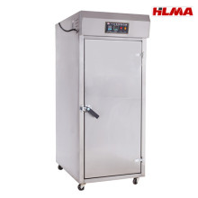 vegetable and fruit drying oven with low price