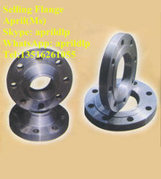Chinese product Carbon Steel Forged Steel Flanges