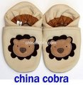 baby leather shoes ( hotsale style )