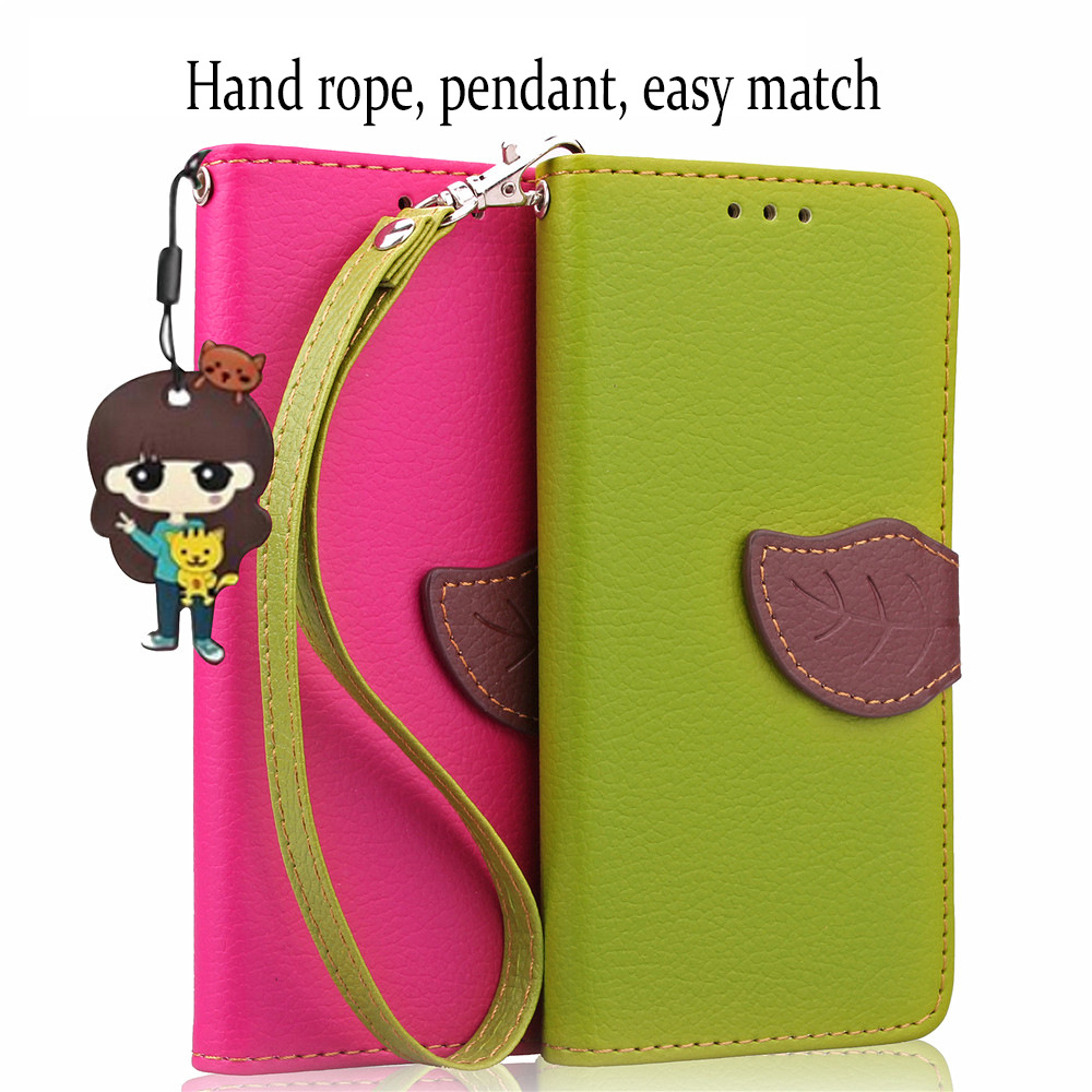 TV kickstand case for iPhone X litchi leather pouch;mix color magnetic leather case for iPhone X kickstand cover