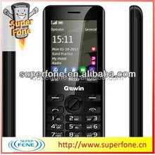 "2.4""QVGA Shenzhen China Mobile Phone with thermometer (206)"
