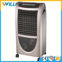 Air Condition Fan Home Appliances Oem