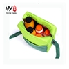 Hot sale high quality non woven custom fashion insulated cooler bags