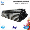 ISO4179 Ductile Iron Pipes With Bitumen