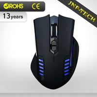 Hot Sales Professional Gaming Mouse Odm Computer Mouse Brands