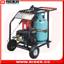 GS-PW-HG02 hot water high pressure washer