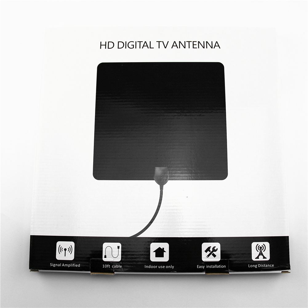 HDTV DIGITAL ANTENNA01.jpg