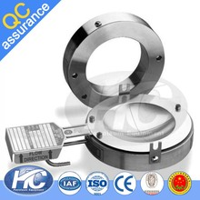 Brand new bursting disc / rupture disk assembly with all kind of size
