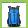 High quality tactic polyester mulricolor travel sport backpack
