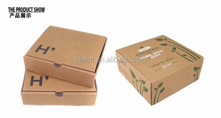 Color Box Design Amp Printing