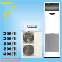 Air Conditioner R Series MOST CHEAPEST AC