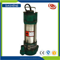 Cheap submersible fountain or farm pond pumps online