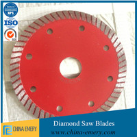 SEGMENT FOR GANGSAW CUTTING AND BLOCK DRESSING DIAMOND SEGMENT SAW BLADE FOR MARBLE
