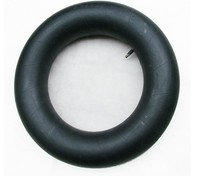 350-8 wheelbarrow tires and bike tyres rubber inner tubes