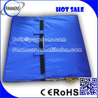 Custom Electric Heating Pad, Best Choice for Heating Oil, Honey, Water