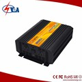 Modified Sine Wave Inverter Single Phase Inverter 12v 220v 1500w