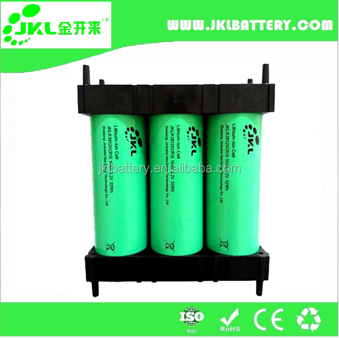 Cheap price headway 38120 10ah 3.2v lifepo4 battery cells lithium ion battery