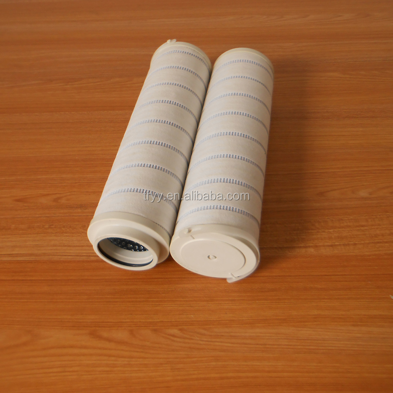High Quality Dirty and Black Oil Removal Filter Element Made In China