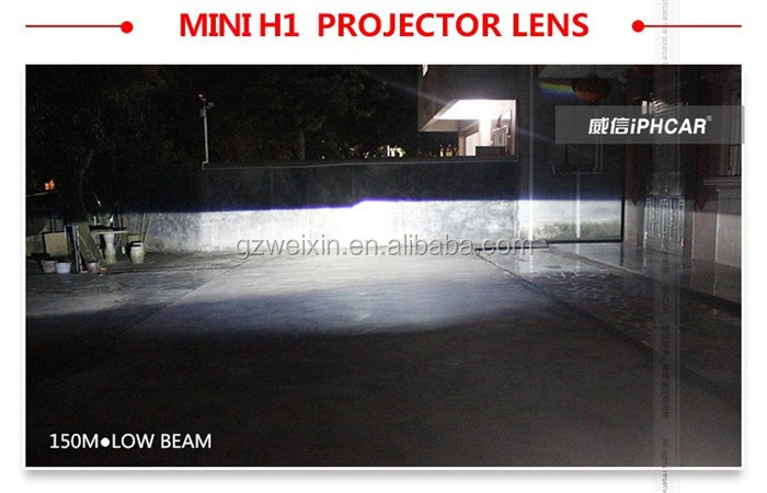Car angel eye projector light1.jpg
