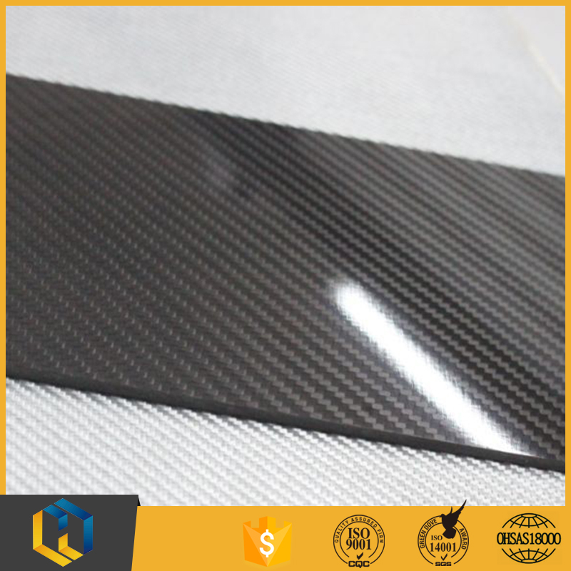 Durable in use toray carbon fiber fabric for sale