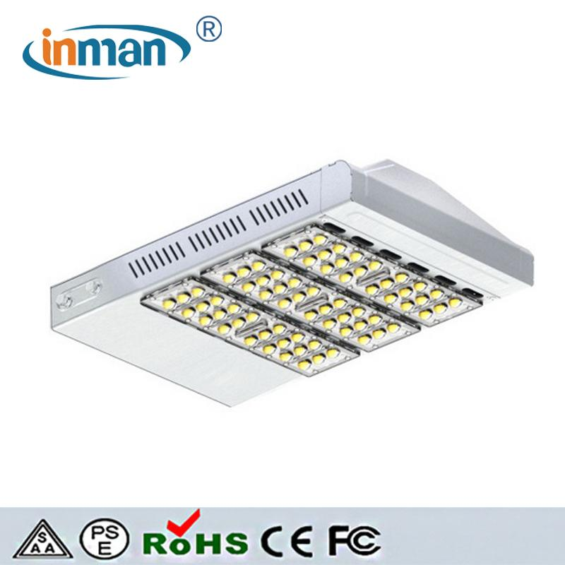 Low price LED lamp/gold supplier factory price led street light with solar panel
