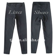 New Female Far infrared thermal pants