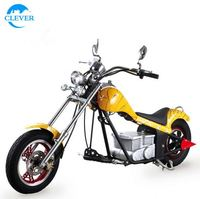 Newest China Sport Best Electric Man Sport Motorcycle