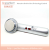 BP-010E 2014 NEW!!! ems slimming machine for beauty personal care