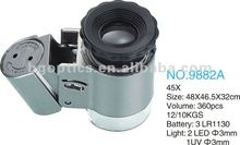 microscope /microscope nikon/optical microscope price