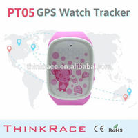 anti emergency gsm gps tracking can manage more than 1 million devices