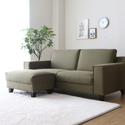 High Quality Eco-Friendly very cheap furniture