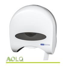 aktion toilettenpapierhalter keramik einkauf toilettenpapierhalter keramik werbeartikel und. Black Bedroom Furniture Sets. Home Design Ideas