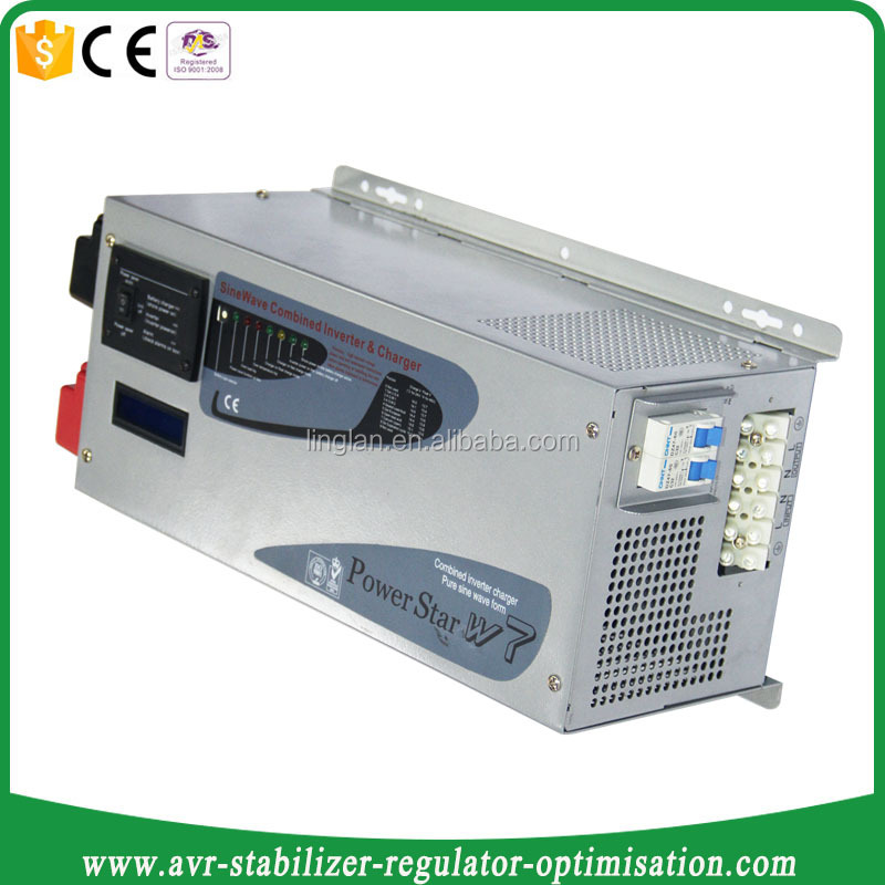 single phase low frequency power inverter dc 12v ac 220v circuit diagram