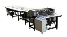 book hard cover making machine