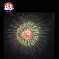 Dancing Hot Sale Shell Fireworks